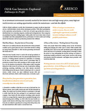 oil-gas-investments-tax-advantages
